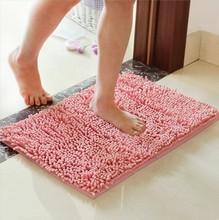 2015 new microfiber polyester bath mat manufacturers