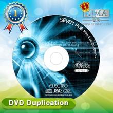 2015china bulk sale hard disk &best quality dvd replication