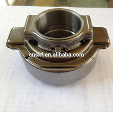 Auto parts clutch release bearing for Japanese car A2256 33