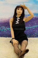 Hot Selling Real Life Like Silicone Sex Doll sex toy silicone doll pussy