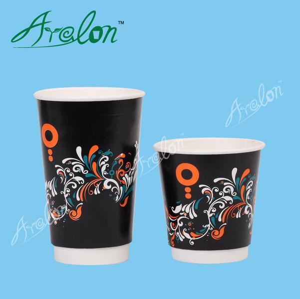 Печать на чашках в Киеве Чашки и кружки с логотипом