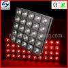 5x5 30w led backlight stage lighting audience blinder light