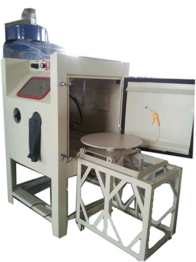 petit portable machine de sablage sableuse id de produit 500007264891. Black Bedroom Furniture Sets. Home Design Ideas