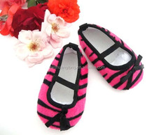 cheap baby shoes 100%COTTON cowboy shoes kid shoe imported from china