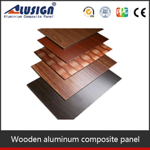 machine casing wood plastic composite exterior wall cladding