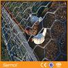 lowest price chicken wire mesh
