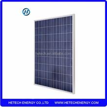 polycrystalline 12v 100w solar panel 30 units, 3000 watt solar panel