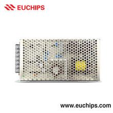 150W Phase Dimming LED Driver Controller Compatible with Trail ing Edge and Leading Edge Triac ELV 24V Constant Voltage Driver