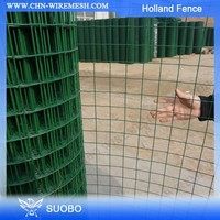 SUOBO Euro Fence Most Popular Europe Product Best Selling Products In Europ
