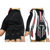 New Fashion Motorcycle on road Half Finger Gloves