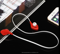 Wholesale Handsfree Talking BT Headphone