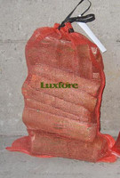 UV Protected Small Fire Wood Bags
