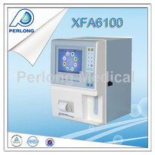 blood testing equipment XFA6100
