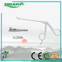China supplier hand drill orthopedic instruments