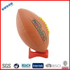 Wholesale Leather new american football ball in sale