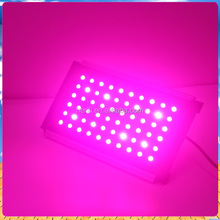 2015 newest !!Free craft in length and width led grow light , full spectrum led grow lights made in shenzhen Herifi