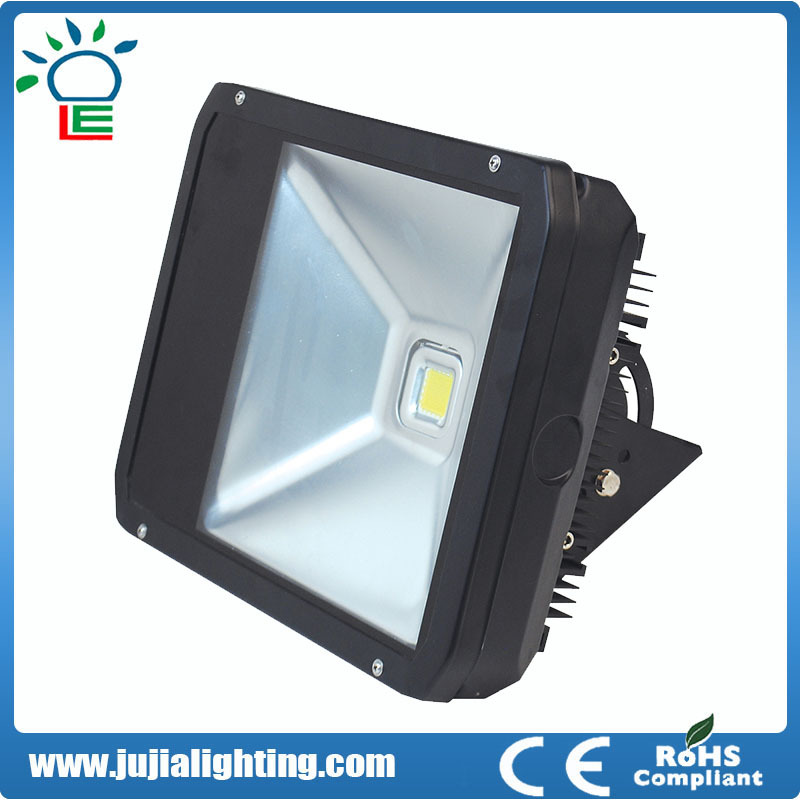 outdoor waterproof ip65 protection flood led lights led outdoor lamp buy le. Black Bedroom Furniture Sets. Home Design Ideas