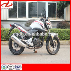 High Quality Of 250cc Displacement Racing Mortorcycle