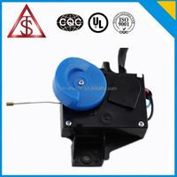 Zhejiang well sale advanced technology best standard oem washing machine flexible hose