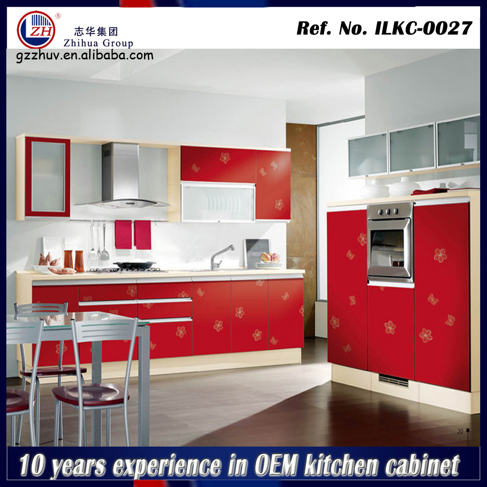 shaped modular kitchen designs modular kitchen designs kitchen