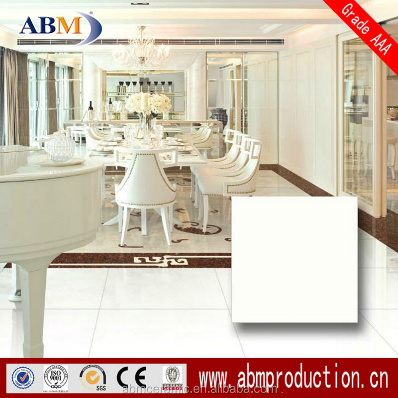 60x60 80x80 100x100cm porcelain floor tile with best for 100 floors floor 60