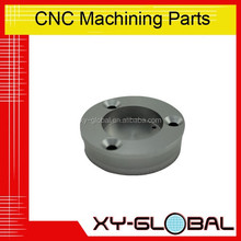 Attention!! 6061 6063 7075 Custom Precision Aluminum CNC Lathe Machining / Turning / Milling / Anodizing Metal Parts