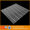 Hebei Shuolong ISO Manufactory export XY-2175 architectural decorative wire mesh deco mesh / metal mesh