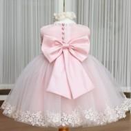 Venta al por mayor de los niños boutique ropa chicas vestidos en los artículos agotados niñas vestidos niñas vestidos