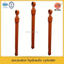 log splitter excavator / hydraulic excavator cylinder /excavator hydraulic boom cylinder made in China
