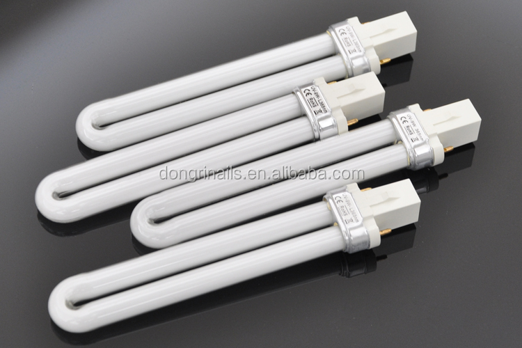 Professional Nail fournisseur 36 W uv gel Nail lampe