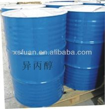 Álcool isopropílico venda quente álcool isopropílico 99% / Isopropanol