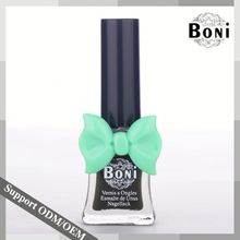 Hot Sell Factory Price Little Smell Nail Polish India