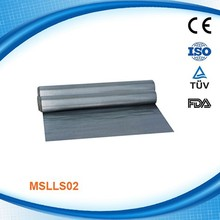 MSLLS02K hot sale and promotion x ray protection lead sheet