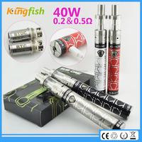 New big vapor ecig sub ohm tank e cigs electronic cigarette vamo v2 v3 v4 v5 with factory price
