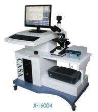 IVOS CASA/Integrated Visual Optical System for sperm analysis CASA/SQA/CASA ANALYZER