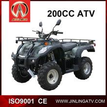 JLA-24-14 250cc off road dune buggy 4x4 hot sale in Dubai