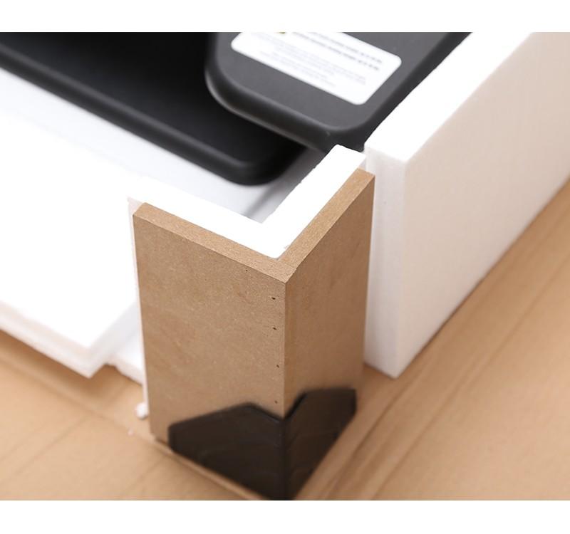 Steel Table Frame Складной Ноутбук Подняв Регулируемая Высота Сидя Стоя Стол Стол