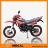 china suppliers 200cc motorcycle cheap