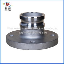 type FA pipes flange
