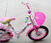 Hot sale model child bike with mini Child bicycle