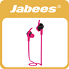 New IN-Ear Stereo Bluetooth Sweatproof Earphone for PC iPod iPhone iPad Tablet
