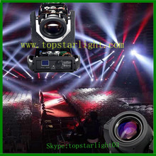 2015 hot sale disco dj stage lighting moving head led beam/Can be IP20 230w sharpy moving head beam light