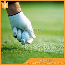 top quality artificial grass golf mat