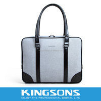 2013 New Products the Most Popular Handbag for Women Cheap Beautiful Ladies Handbags