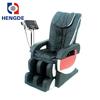 Full body massage chair, pedicure foot spa massage chair