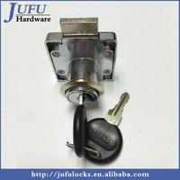 Furniture Lock/Desk Lock /Drawer Lock