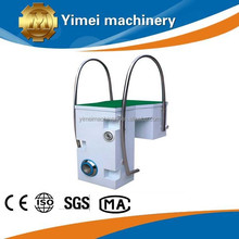 High Filtration Rate Integrative Swimming Pool Filter From Factory