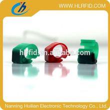 125khz 134.2khz RFID tag pigeon ring