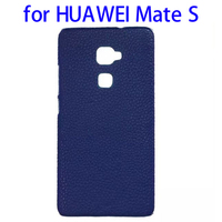 cellphone mobile accessories hot sell case for huawei ascend mate s