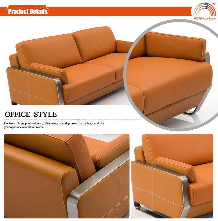 chine meubles canap fram en acier canap autres meubles. Black Bedroom Furniture Sets. Home Design Ideas